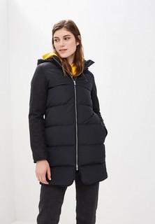 Купить женская верхняя одежда Lacoste в интернет-магазине Lookbuck 6bdda436f97