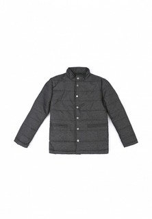 Куртка утепленная SCool S`Cool