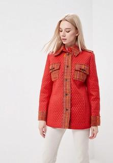 Куртка утепленная Artwizard