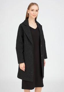 Пальто Serginnetti