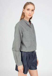 Рубашка Serginnetti