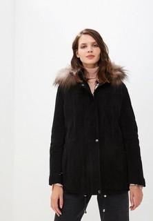 Куртка утепленная Ne.Ra Collezioni