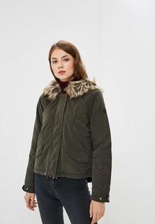 Куртка утепленная Only