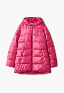 Купить детские одежда для девочек в интернет-магазине Lookbuck ... c38d31e52c1be
