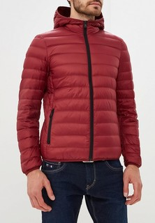 Пуховик United Colors of Benetton