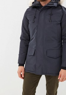 Куртка утепленная Just Key