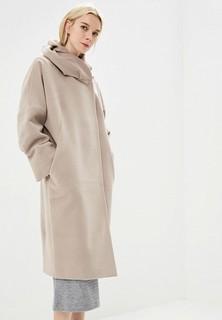 Пальто Rosso Style