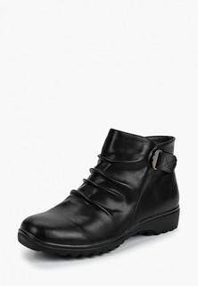 Ботинки Marco Bocchino