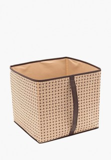 Короб для хранения Homsu