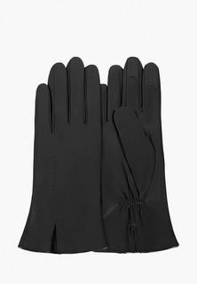 Перчатки Michel Katana