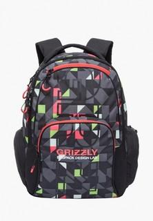 Рюкзак Grizzly