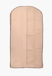Чехол для одежды Homsu