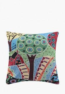 Подушка декоративная El Casa