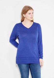 Пуловер Evans