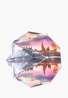 Зонт складной Lorentino