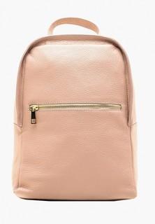 7a8316a99471 Купить женские рюкзаки кожаные в интернет-магазине Lookbuck | Страница 4