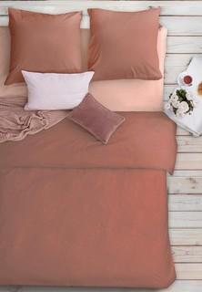 Постельное белье 2-спальное Sova & Javoronok