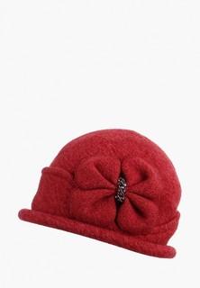 Шляпа Di Lana