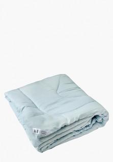 Одеяло Dream Time