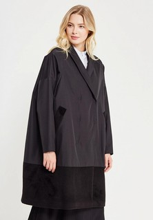 Пальто Parole by Victoria Andreyanova