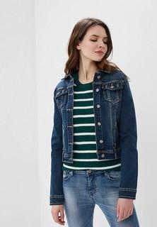 Куртка джинсовая So Sweet