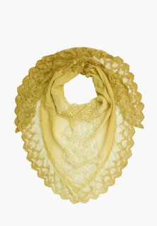 Платок Le Motif Couture