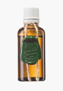 Масло для волос Huilargan