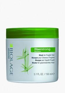 Маска для волос Matrix