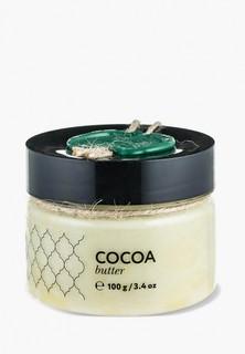Масло для тела Huilargan