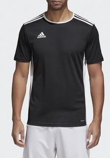 Футболка спортивная adidas