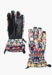 Перчатки горнолыжные Burton