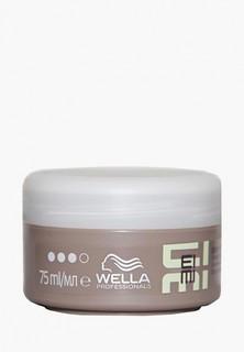 Крем для волос Wella Professionals