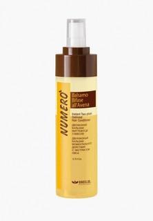 Бальзам для волос Brelil Professional