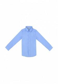Рубашка SCool S`Cool