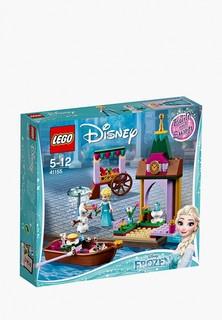 Конструктор Disney Lego
