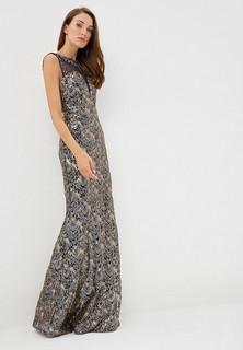 add7f6841d8 Купить женские платья из золота в интернет-магазине Lookbuck ...
