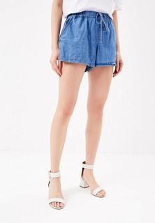 Шорты джинсовые Baon