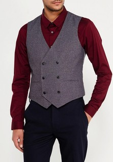 Жилет Burton Menswear London