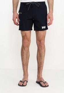Шорты для плавания Helly Hansen
