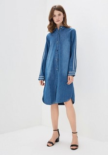 Платье джинсовое Sweewe