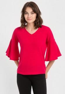 Пуловер Remix