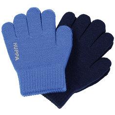Перчатки LEVI 2 HUPPA