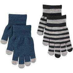 Перчатки Molo для мальчика