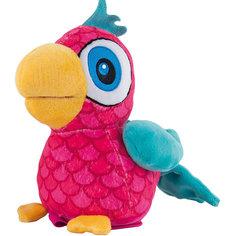Интерактивная игрушка IMC Toys Попугай Пэнни