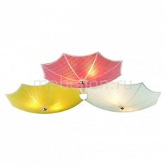 Потолочная люстра Umbrella 1125-6C Favourite