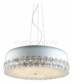 Подвесной светильник Rosera 2756/9 Odeon Light