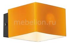 Накладной светильник Concreto SL536.091.01 St Luce