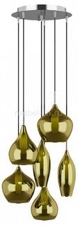 Подвесной светильник Pentola 803068 Lightstar