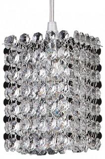 Подвесной светильник Cristallo 795414 Lightstar