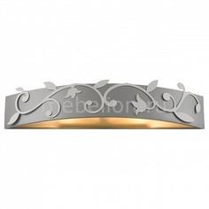 Накладной светильник Florina 1464-3W Favourite